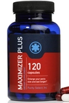 Maximizer Plus