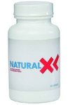 Natural Gain XL